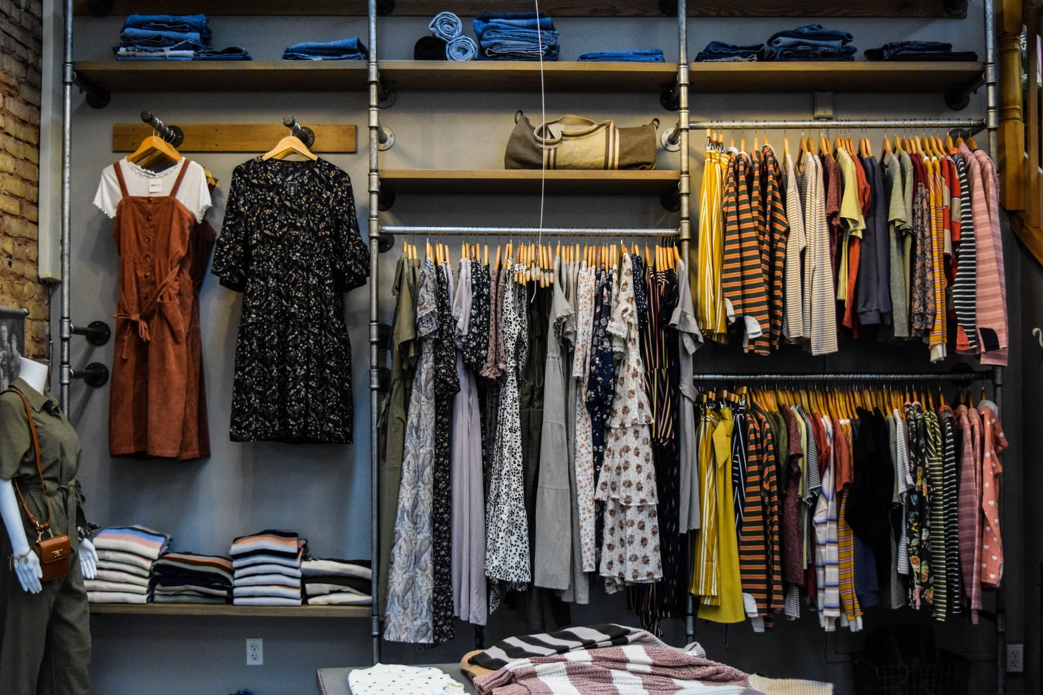 How to Pack and Move Wardrobes Armoires and Cabinets Easily