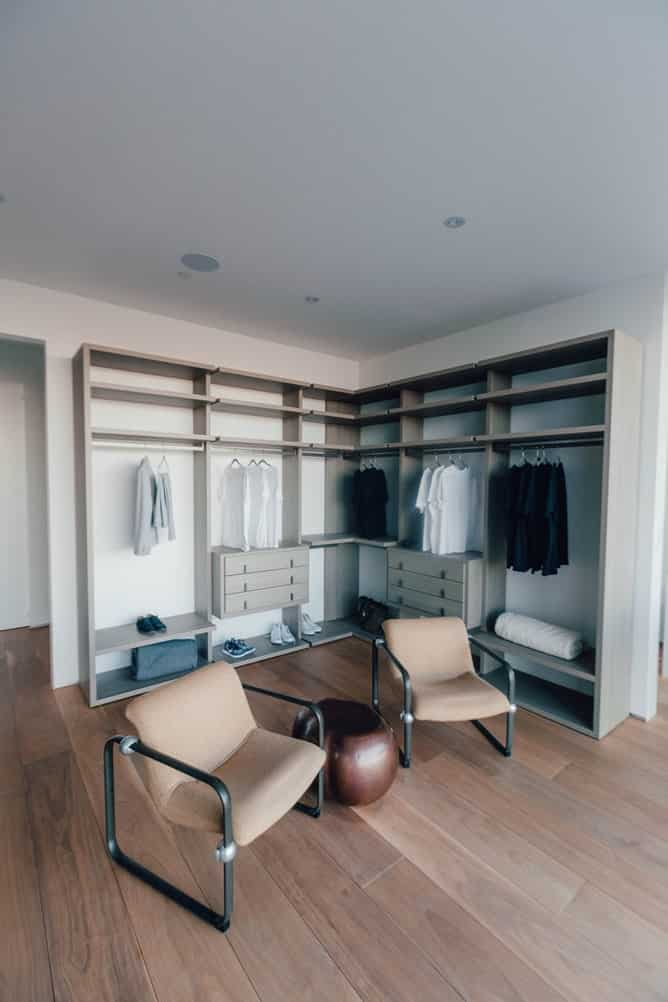 How to Pack and Move Wardrobes Armoires and Cabinets Easilys