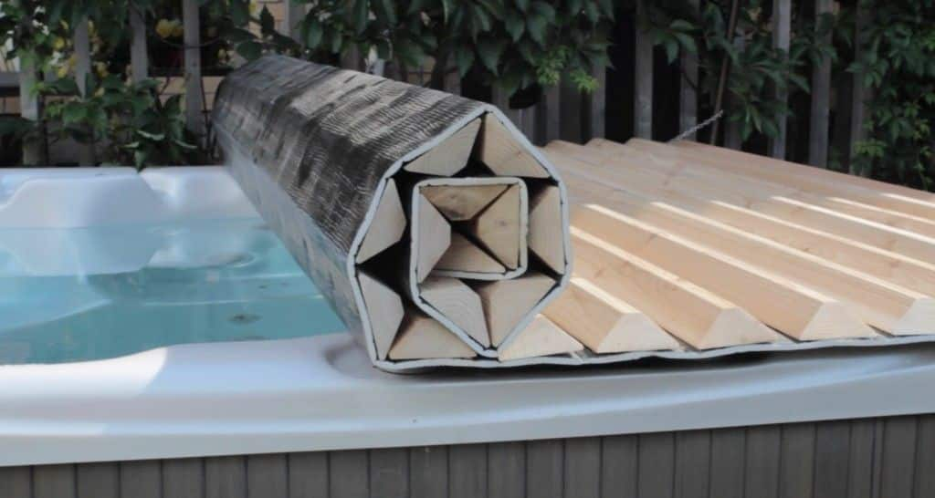 Learn How to Install a Spa Cover Lifter