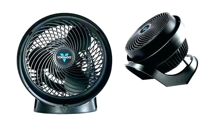 Vornado 530 vs 630 vs 660 | Room Air Circulator Fans Compared