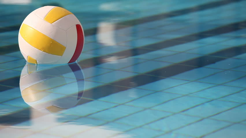 Best Pool Volleyball Nets 2