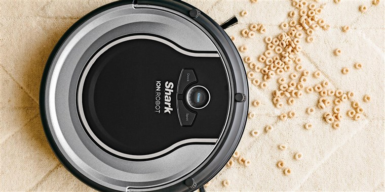 15 Best Robot Vacuums of 2020 for Under $300