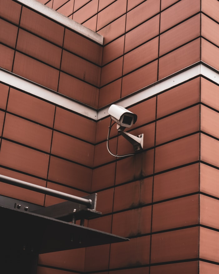 Learn Where to Place Home Security Cameras 4 1