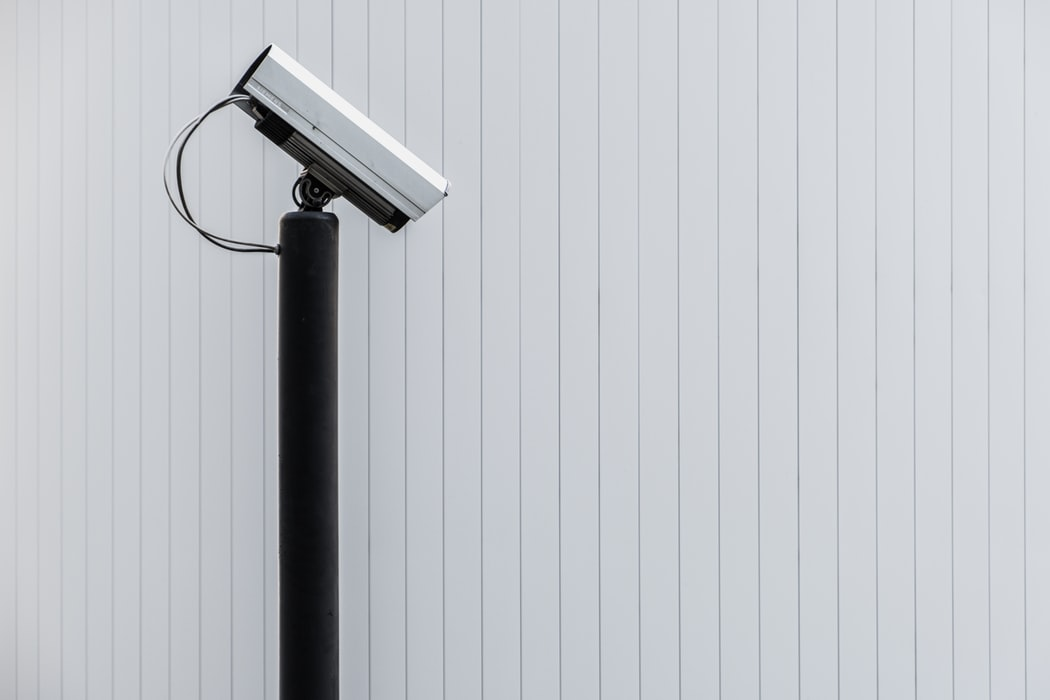 Learn Where to Place Home Security Cameras 5 1