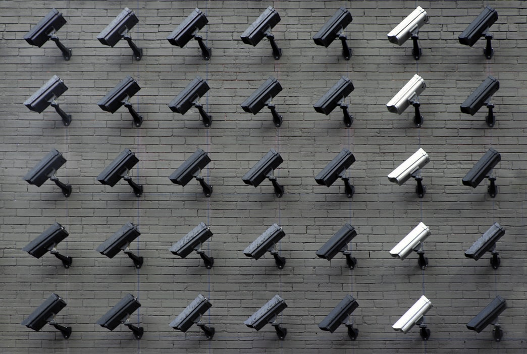 Learn Where to Place Home Security Cameras 8 1