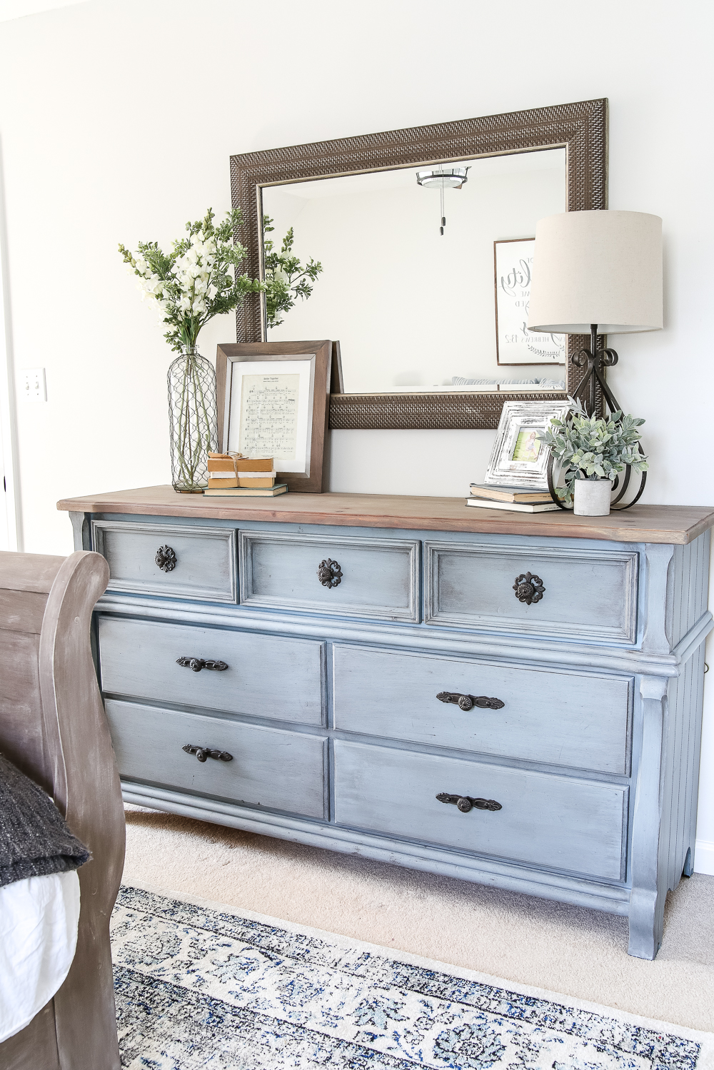 13 Best Paint for Furniture of 2020 Reviews Buyers Guide 1