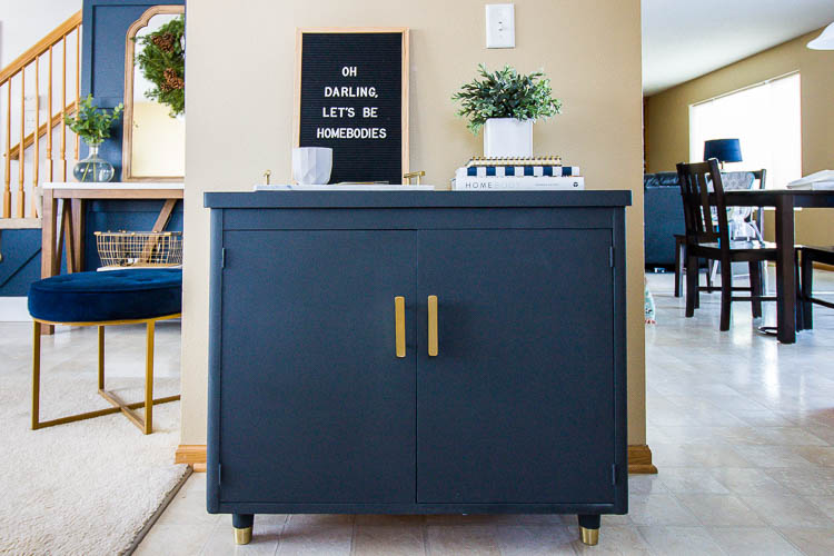 13 Best Paint for Furniture of 2020 Reviews Buyers Guide 3