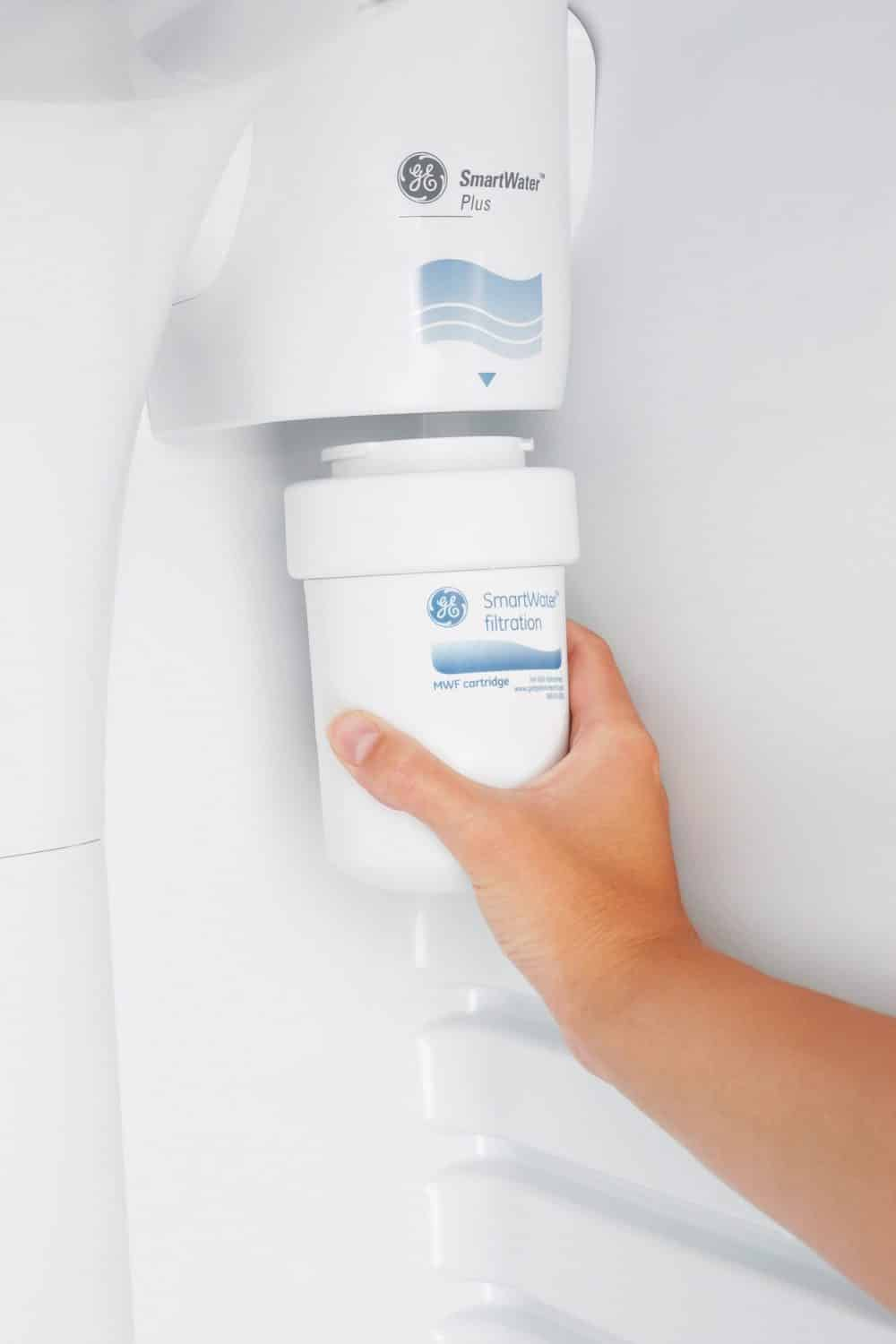 Best Refrigerator Water Filter 3 scaled e1585592777768