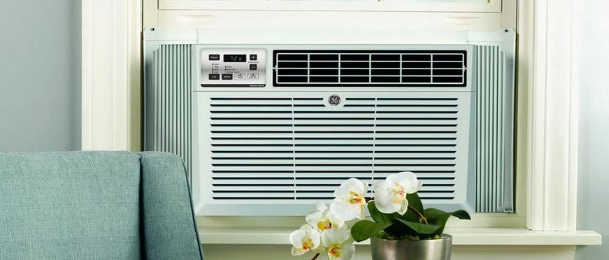 How to Clean Window ACs WO Removing It Removing It 2