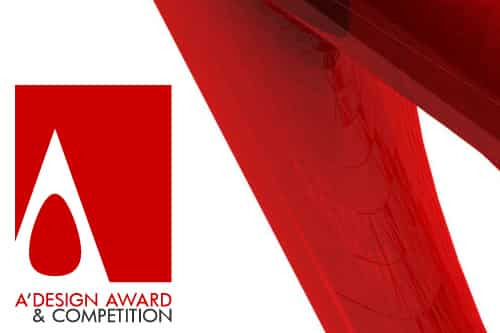 A' Design Awards & Competition – Inspiring Winners