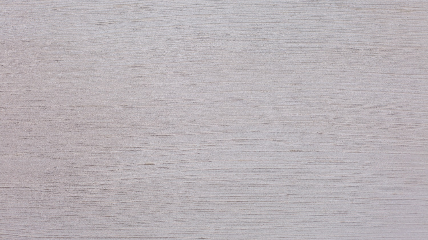 Texture putty on wall. Rough grunge wall background. Wall plastering