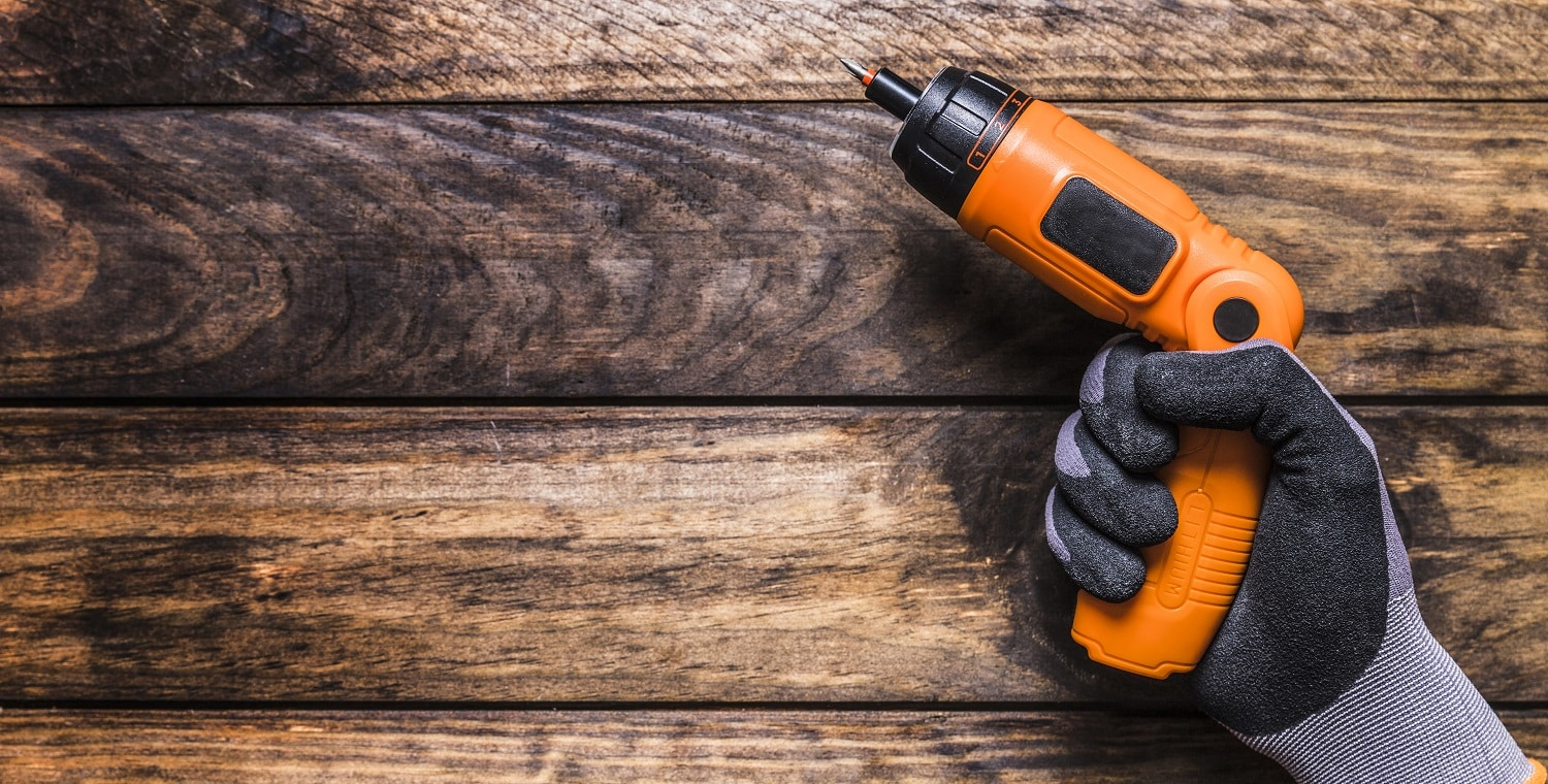 13 Best Brushless Impact Driver of 2020 04