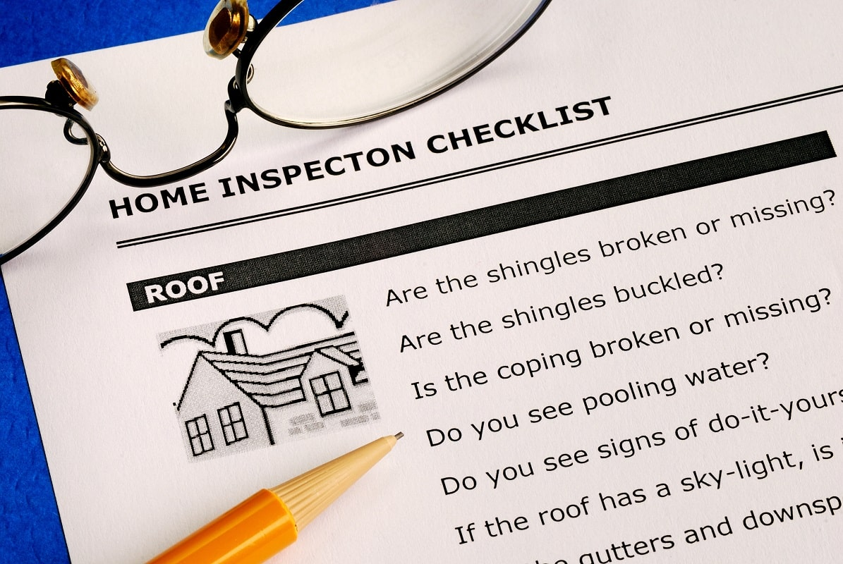 What To Expect From A Home Inspection in 2020