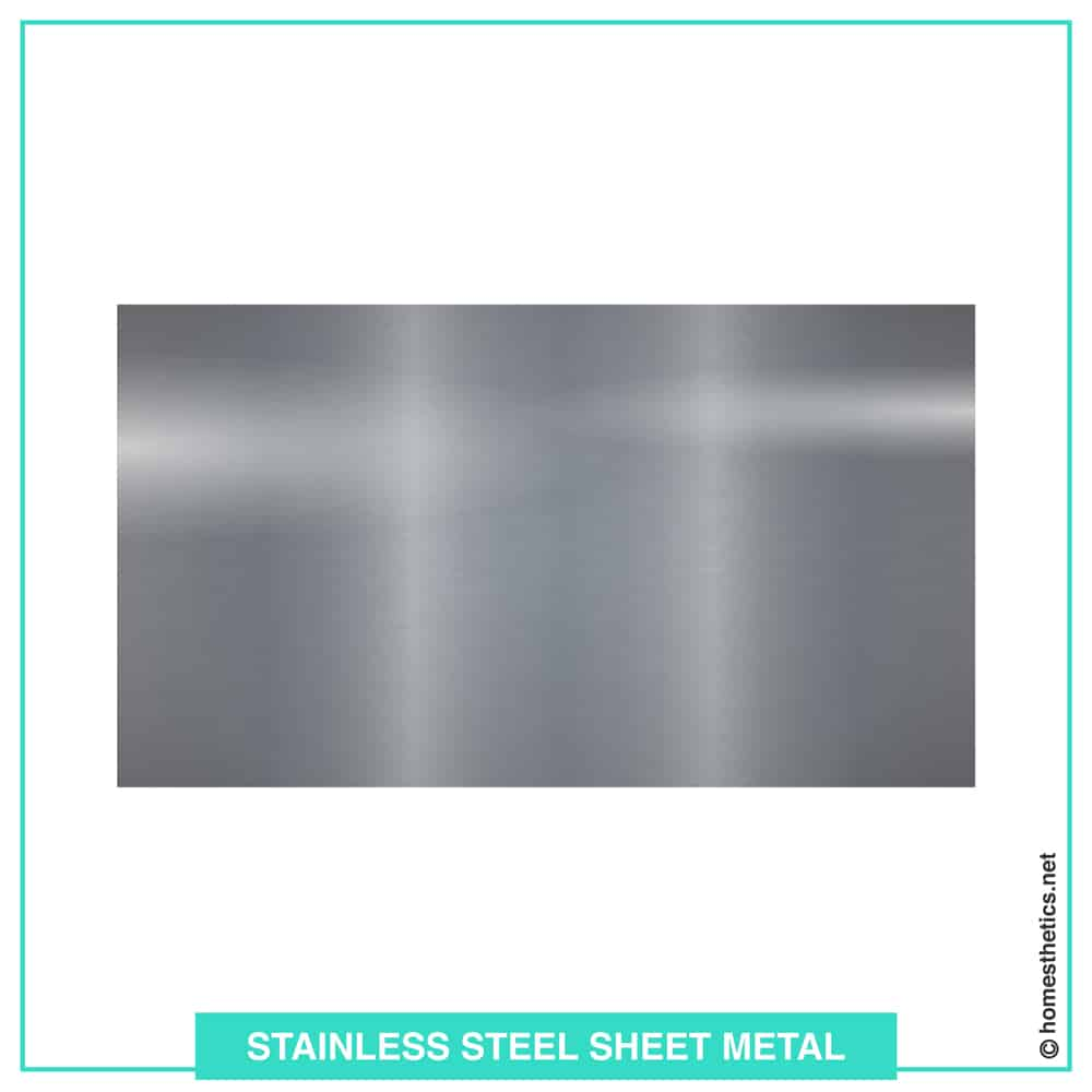 2 stainless steel copy
