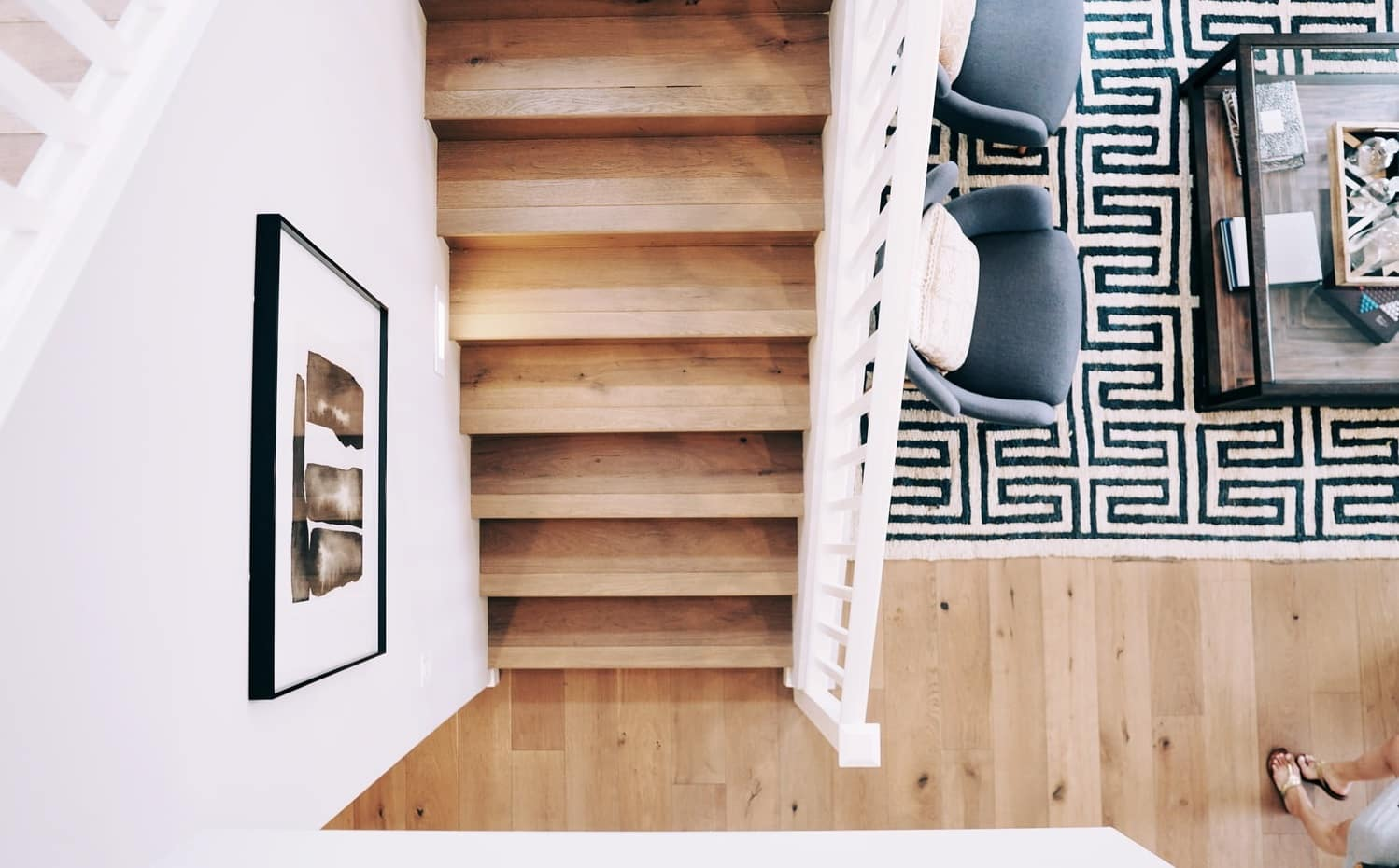 What Types of Wood Are Suitable Flooring Solutions