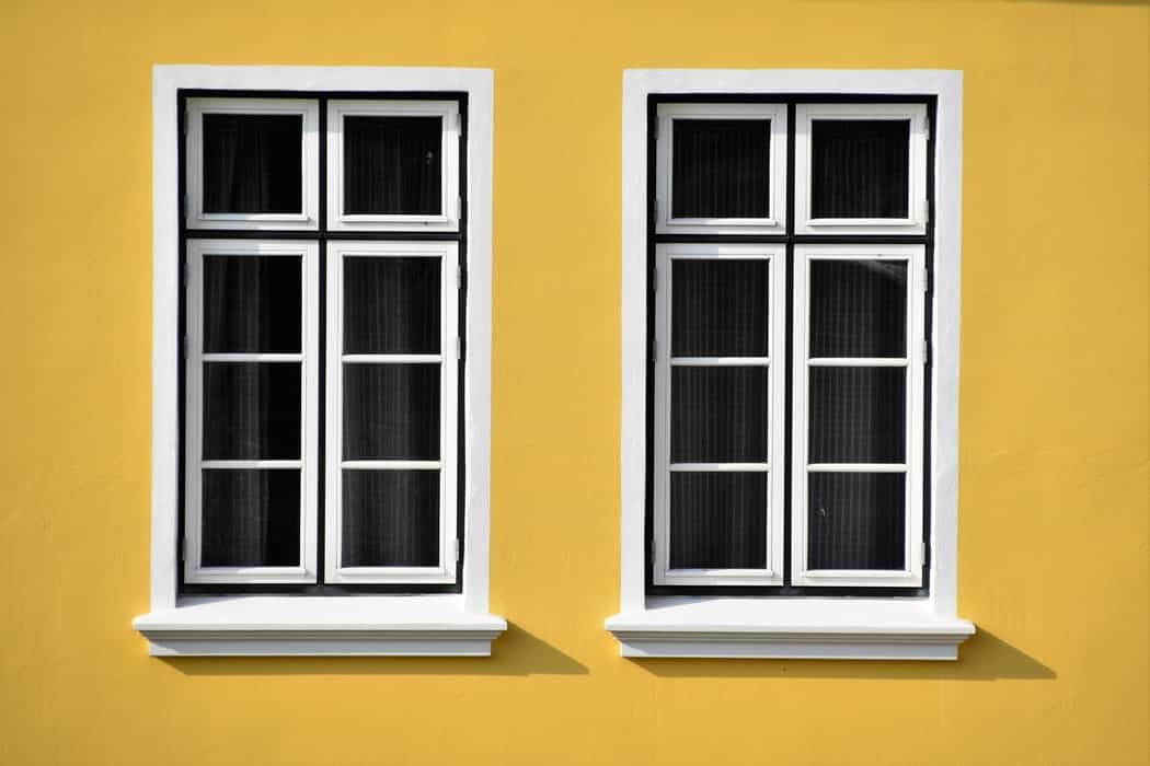Window Frame Types 101 |  Everything You Need to Know