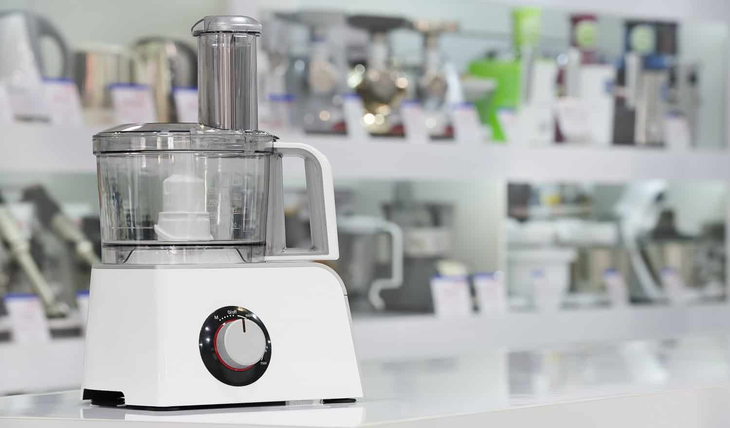11 Best Food Processors For Nut Butter Architecture Design Competitions Aggregator
