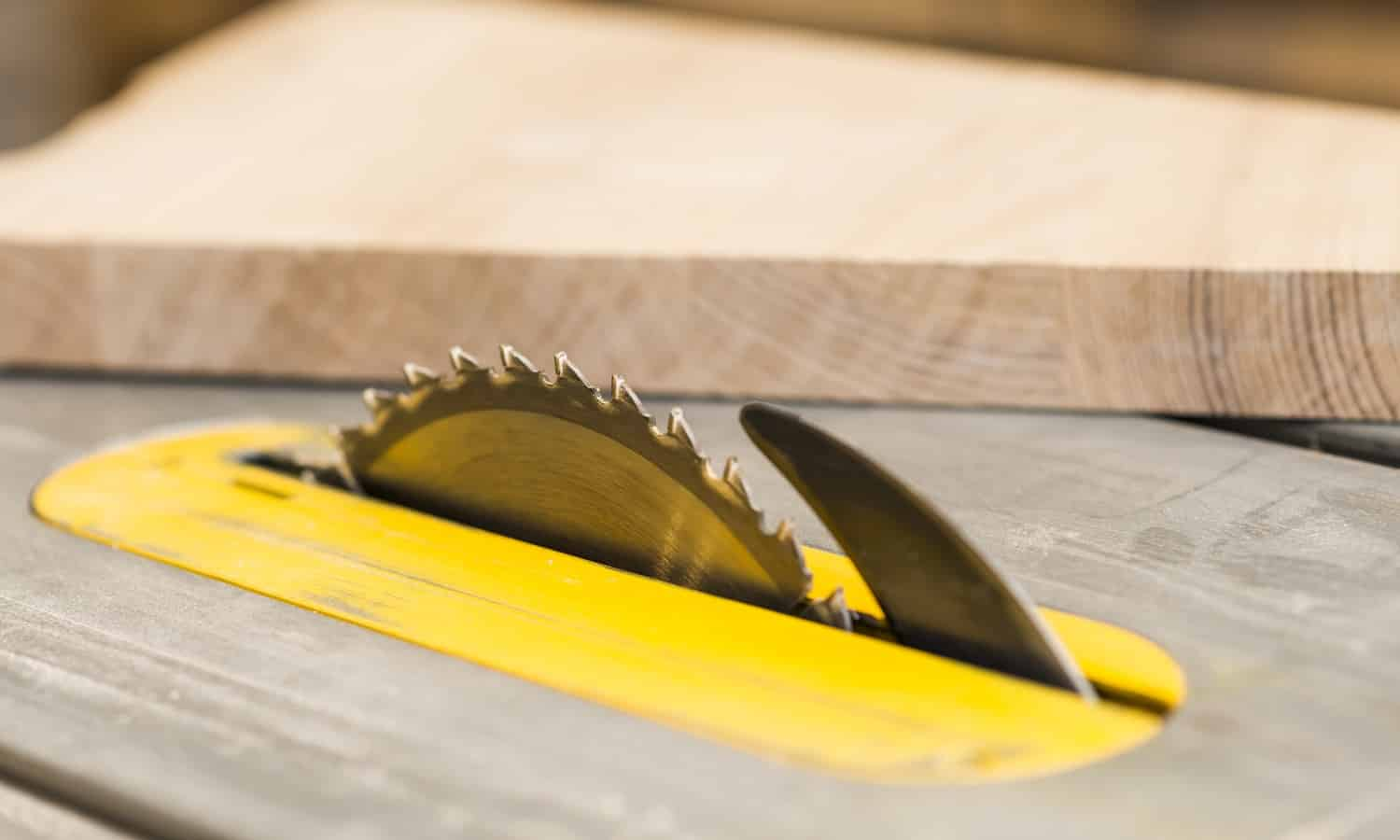 9 Best Hybrid Table Saws Under 1000 in 2020 1