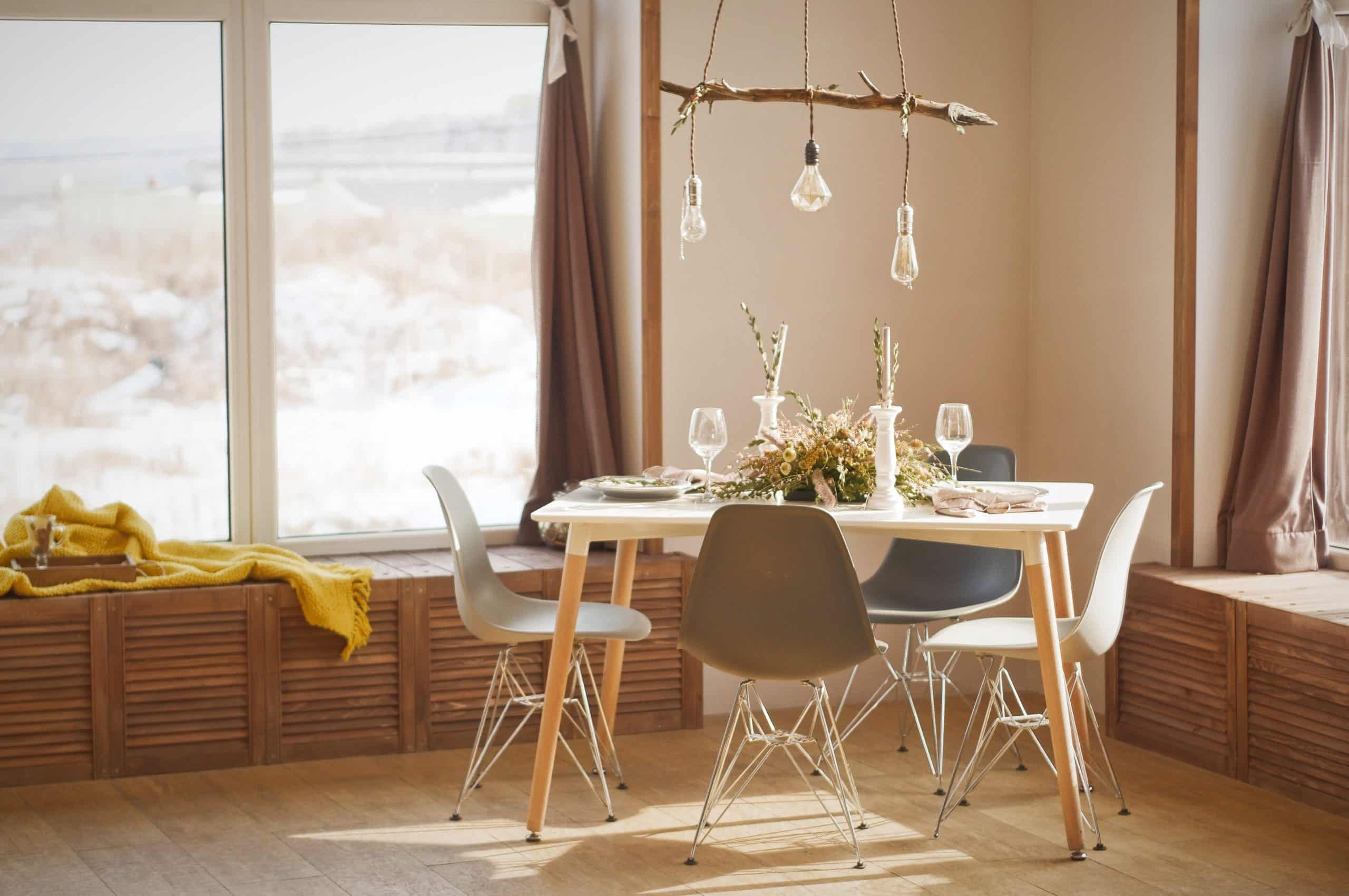 Home Staging Tips scaled