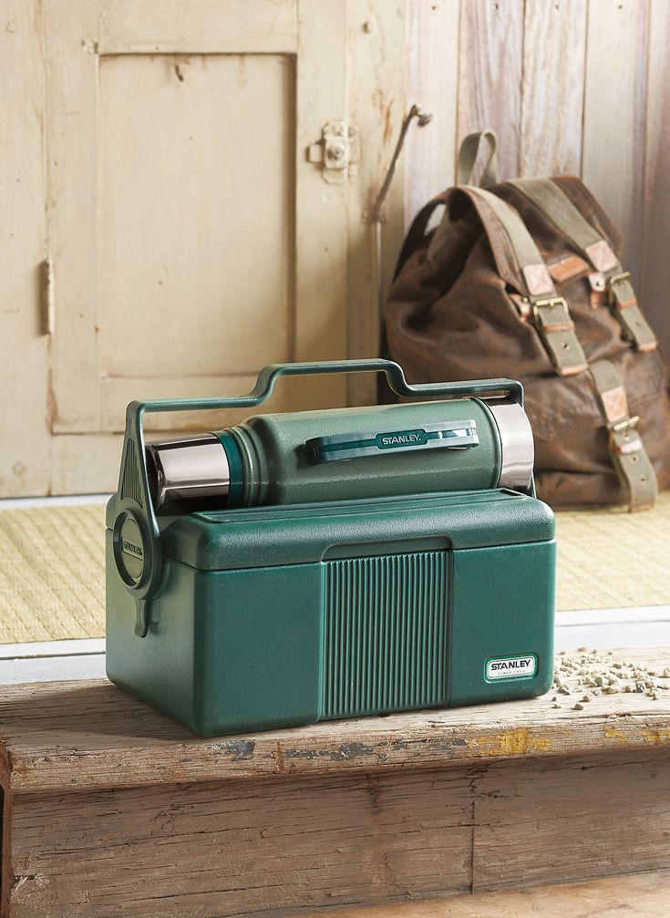 3 Best Stanley Lunch Boxes Today 1