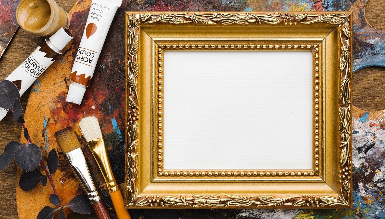 The Best Online Sources for Framing Art 002