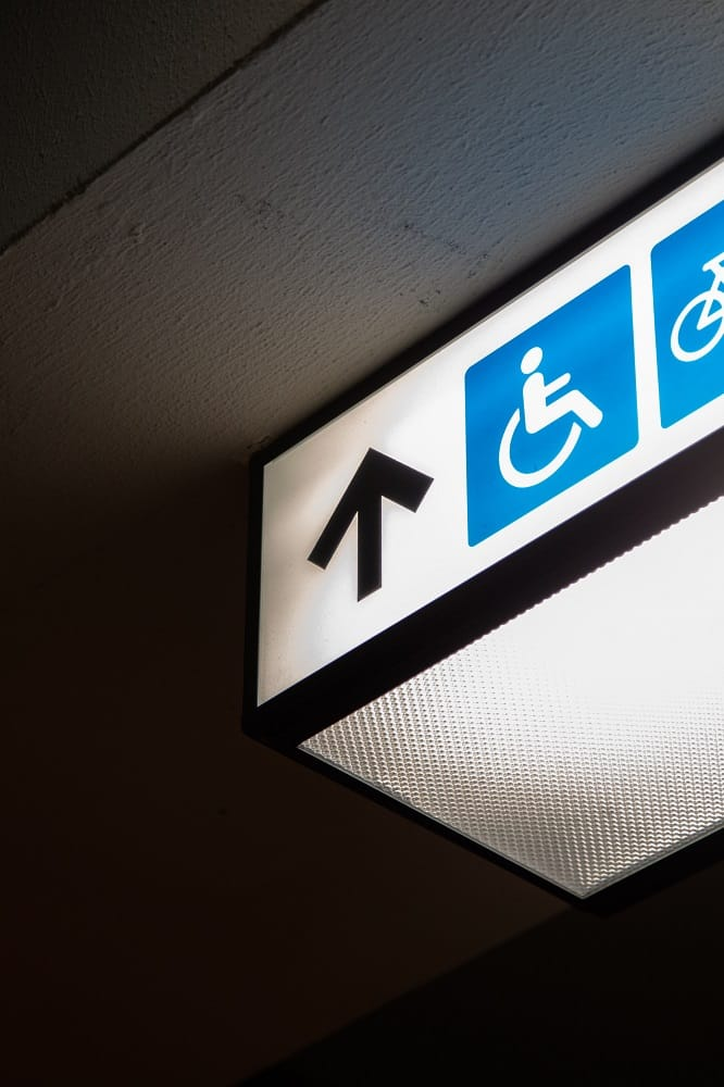 Accessibility In Architecture What You Need To Know 2
