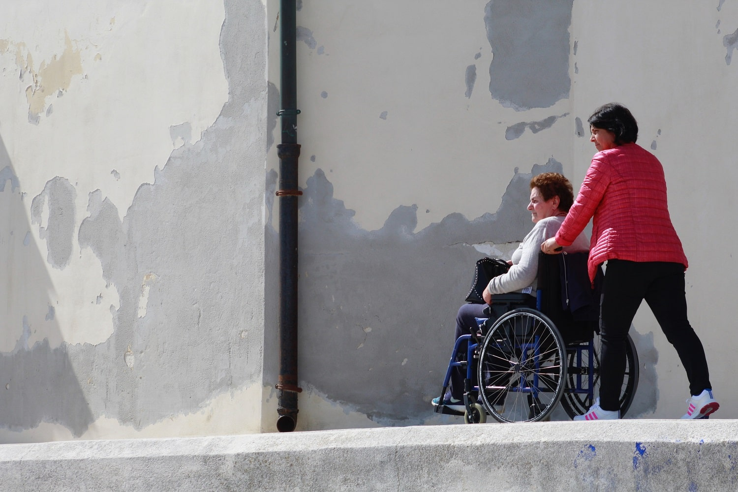 Accessibility In Architecture What You Need To Know 3