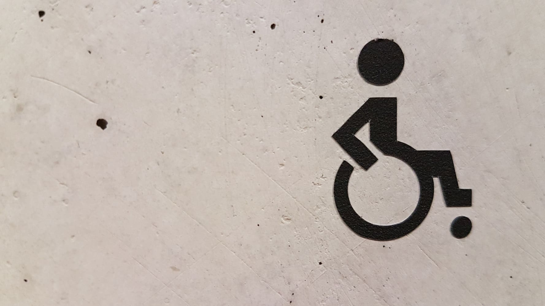 Accessibility In Architecture What You Need To Know 8
