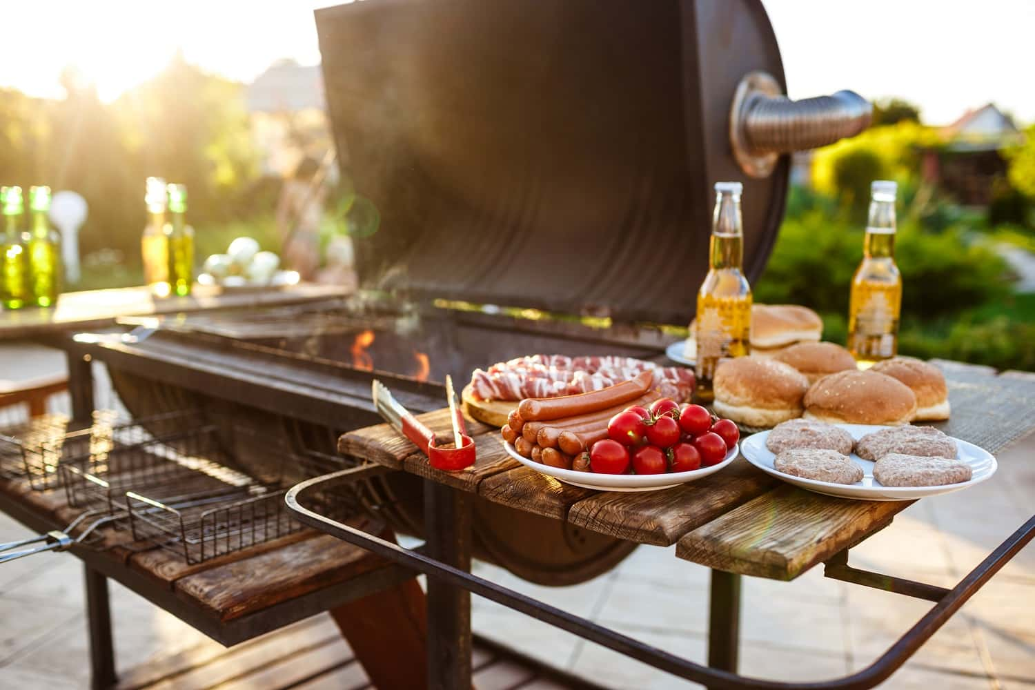 27 Best Grilling Gifts for BBQ Lovers Everywhere