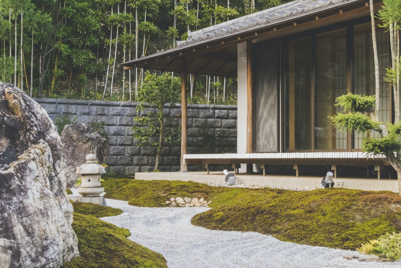 Does Landscaping Increase Property Value 2