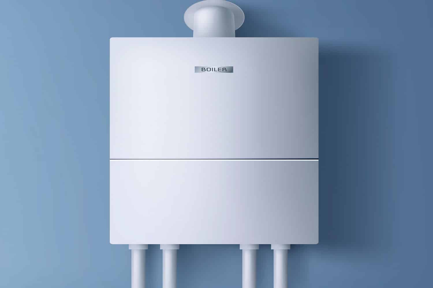 Size Tankless Water Heater 2