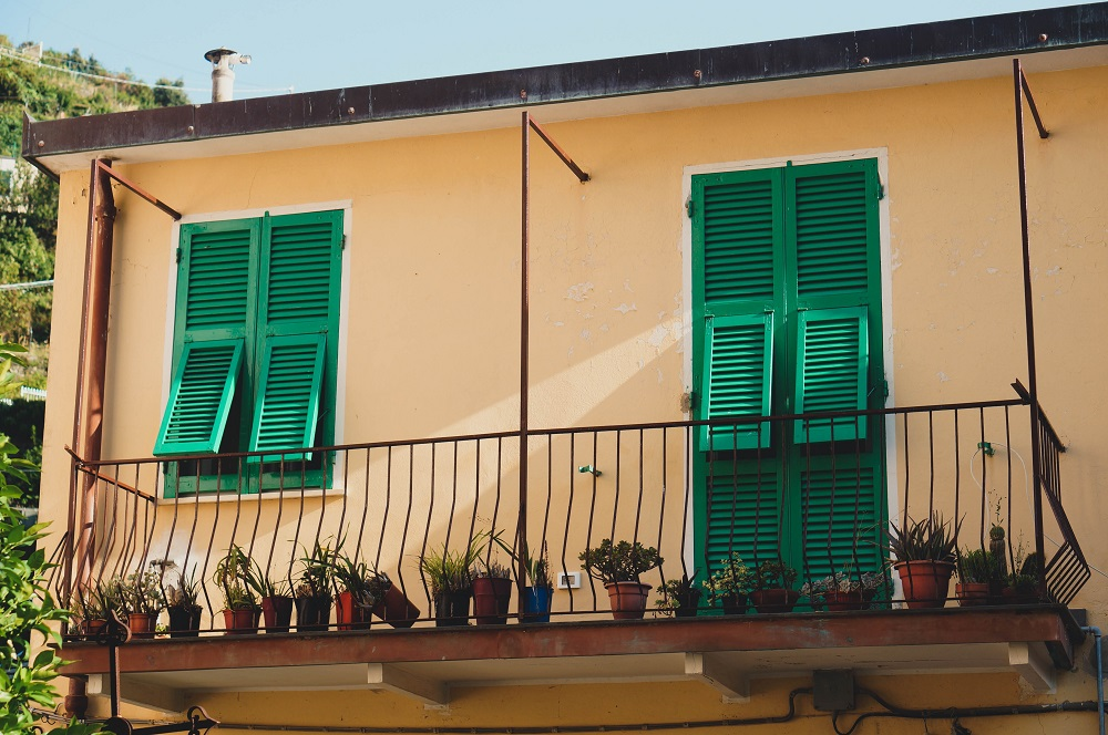 How To Measure For Shutters 101 | All You Need to Know