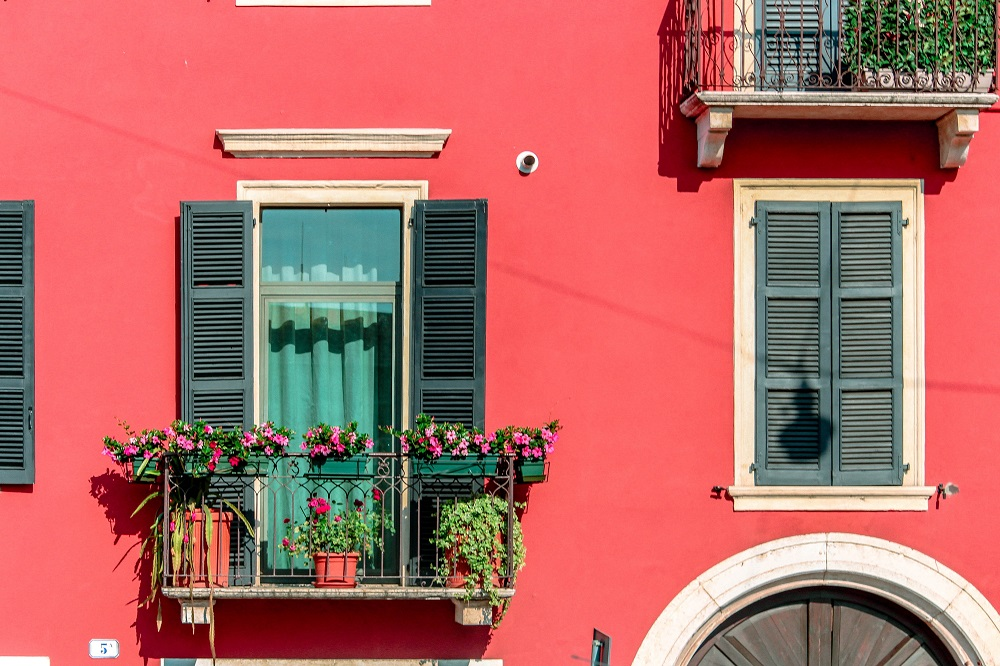 How To Measure For Shutters