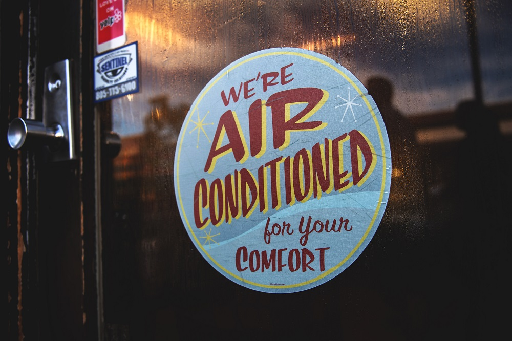 How Much Does Ducted Air Conditioning Cost | Installation & Maintenance