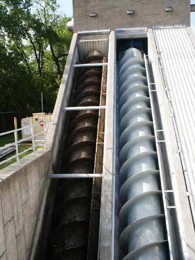 How Sewer and Septic Systems Work 1