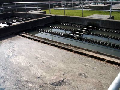 How Sewer and Septic Systems Work 4