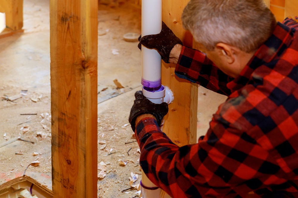 12 Types Of Plumbing Pipes | How To Recognize And Use Them