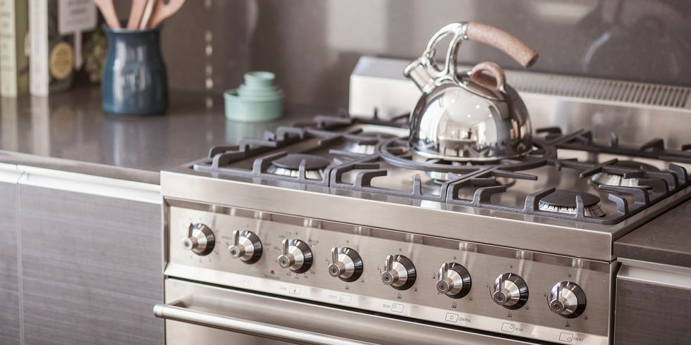 15 Different Types of Stainless Steel Cleaning Solutions