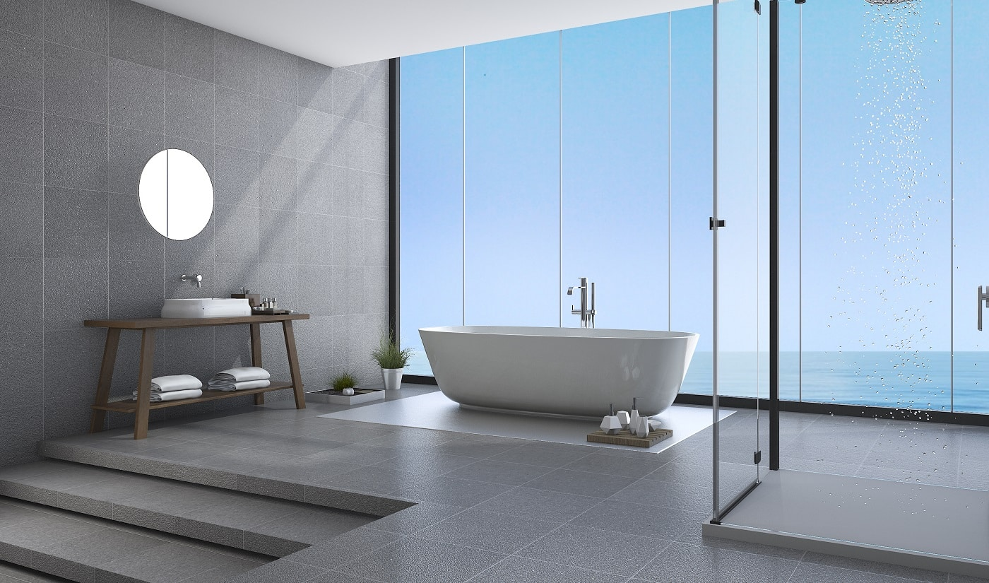 Best Grout Sealers for Shower 04