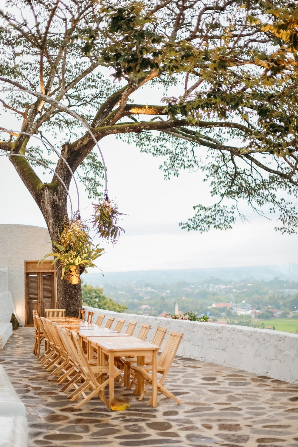 Best Wood For Outdoor Furniture 1