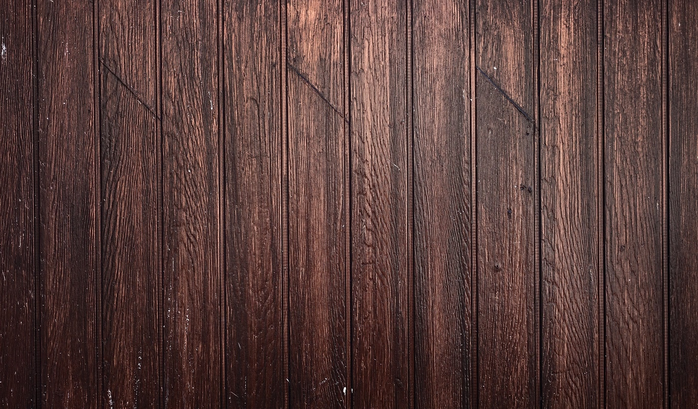 How to Stain Wood Guide 02