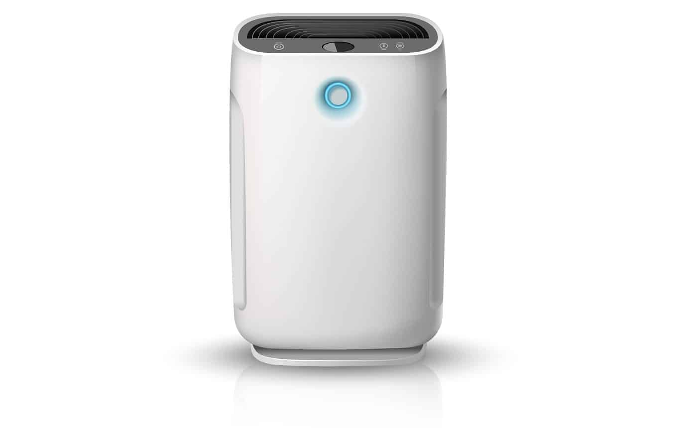 How to Vent Your Portable Air Conditioner 03