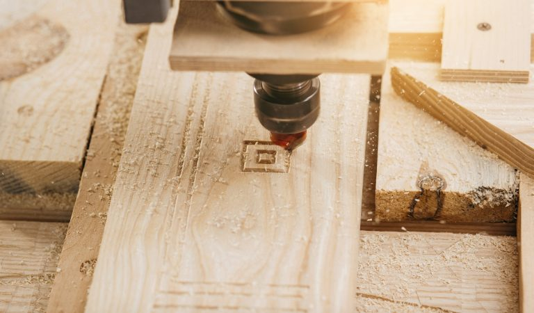 Best CNC Routers of 2021 03