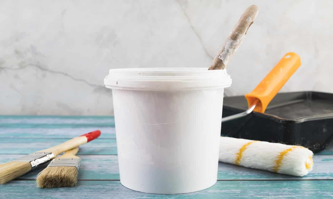 How Much Does Benjamin Moore Paint Cost 01