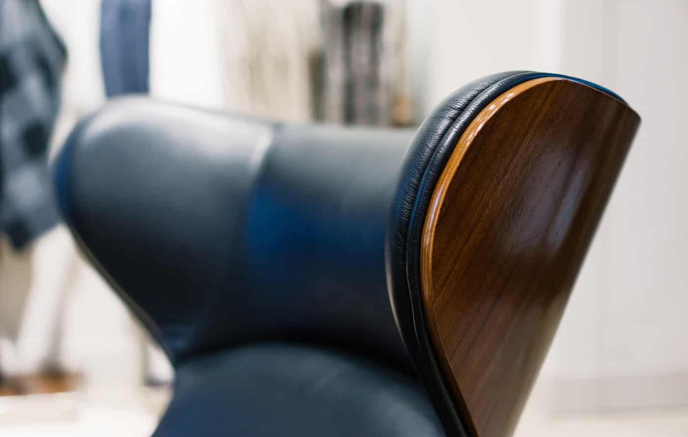 Best Leather Recliner Chair 0003