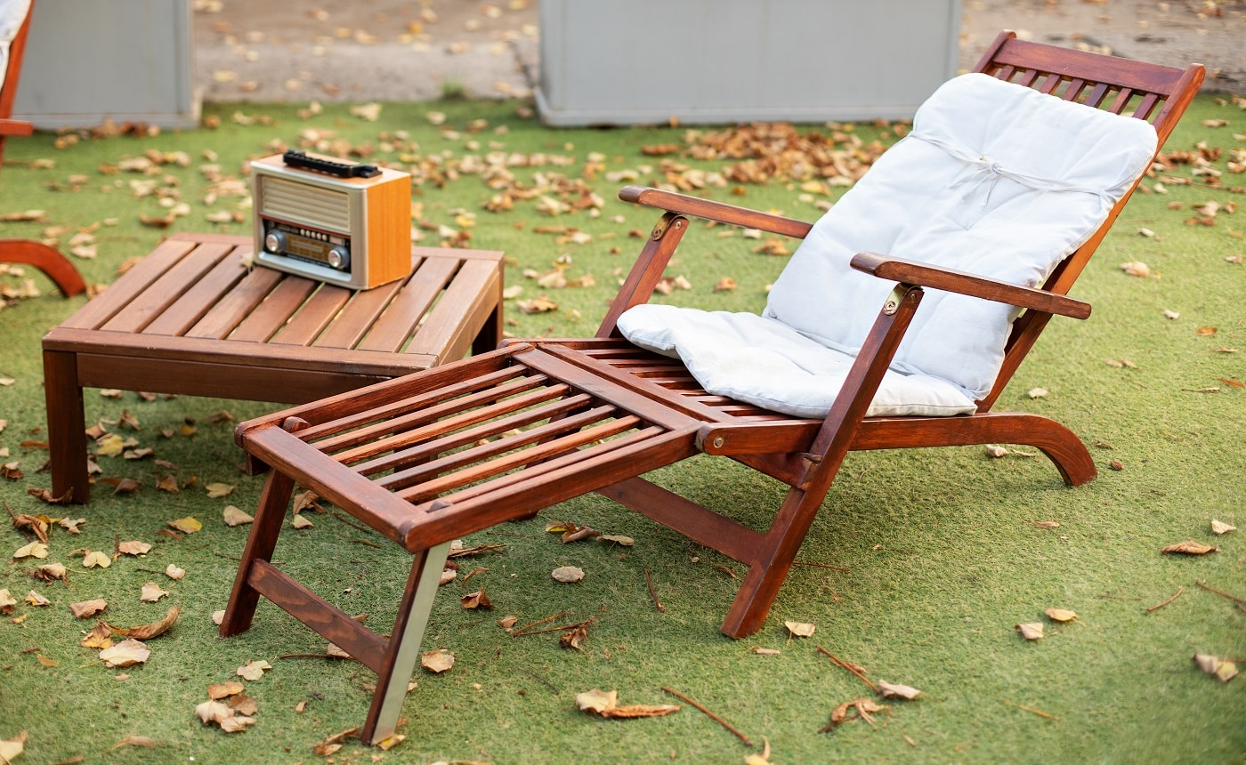 Best Outdoor Lounge Chairs 002