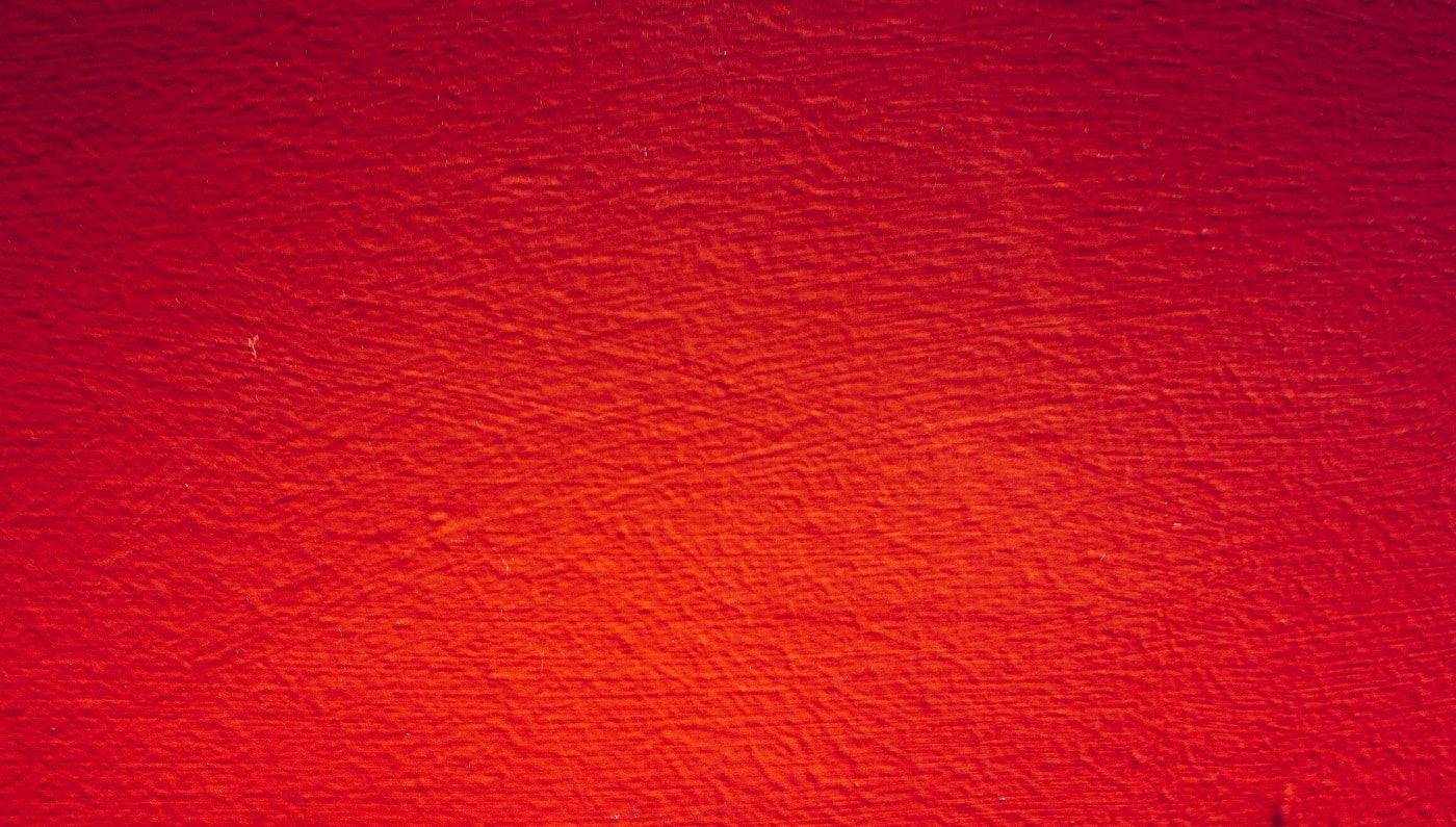 Best Primers For Covering Red Paint Tested 013