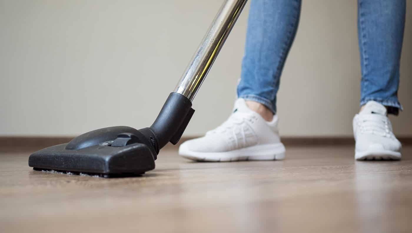 Best Stationary Vacuums of 2021 002