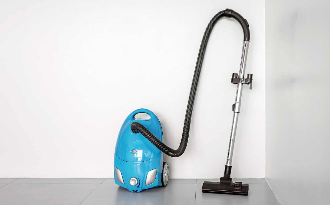 Best Miele Vacuum Cleaners of 2021 014