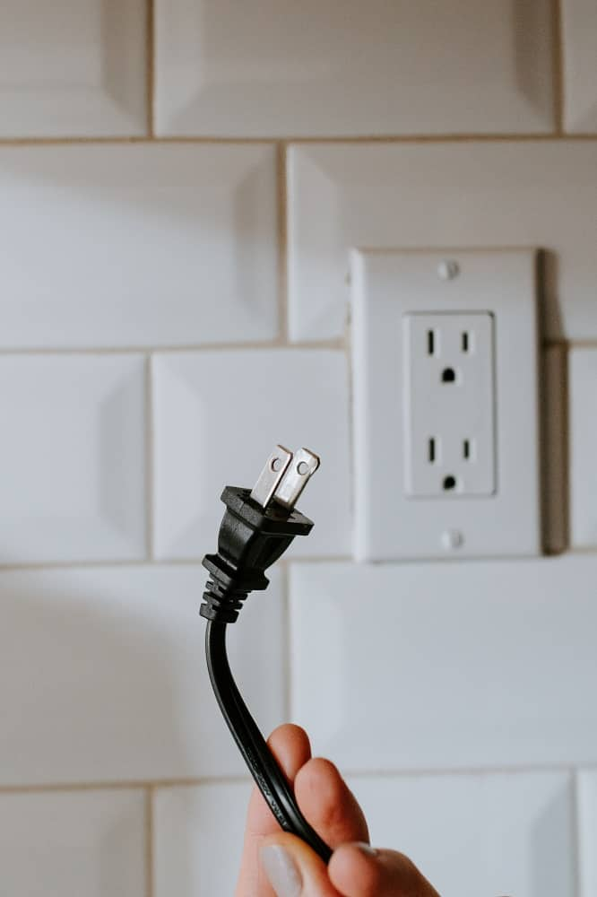 Why DIY Electric Repairs Are A No Go 4